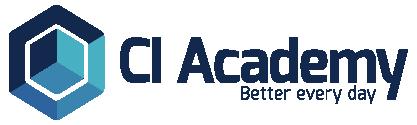 CI Academy