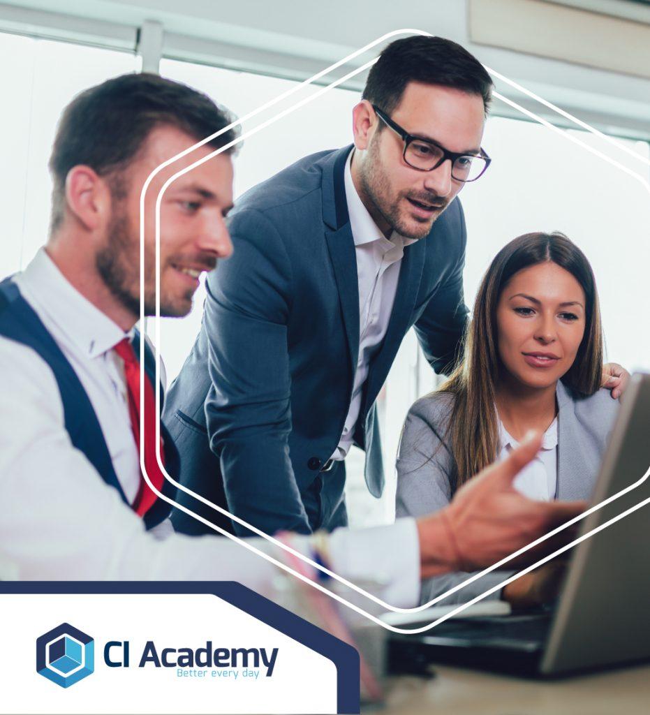 El Coaching Empresarial ¿cómo aplicarlo en mi empresa?