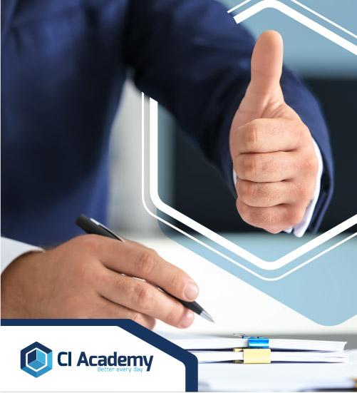 El valor curricular de las certificaciones