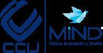 logo-ccij